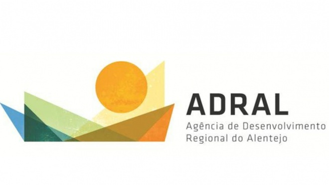 ADRAL: realiza hoje Jornadas Ibéricas sobre Hidrogénio
