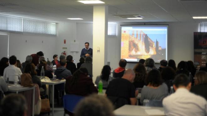 CIMBAL apresenta candidatura +Sucesso Educativo no Baixo Alentejo