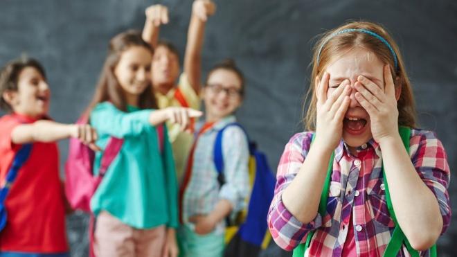 """""""À conversa sobre bullying..."""" dá voz aos jovens"""