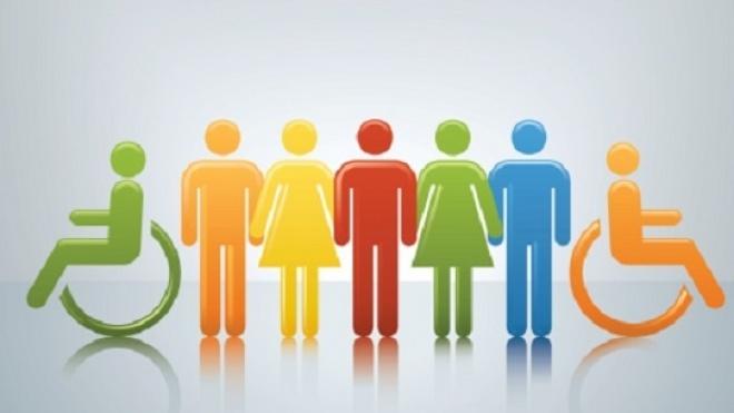 Câmara de Beja promove a inclusão das pessoas com deficiência