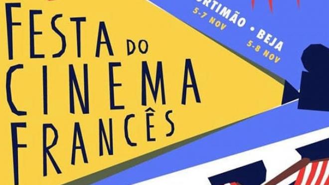 Festa do Cinema Francês encerra com jantar