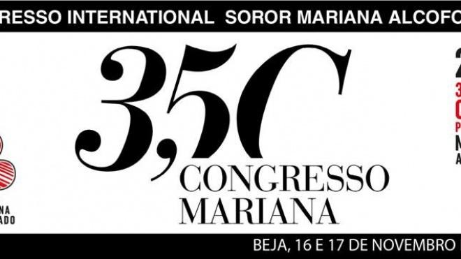Beja: 1º Congresso Internacional sobre Mariana Alcoforado