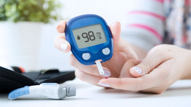 Associação de Pessoas com Diabetes pede que nenhuma pessoa com esta doença fique esquecida durante a pandemia