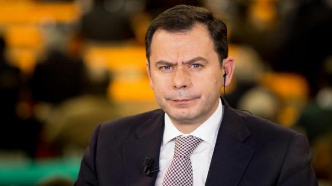PSD: Luís Montenegro apresenta candidatura à liderança do PSD em Alvito