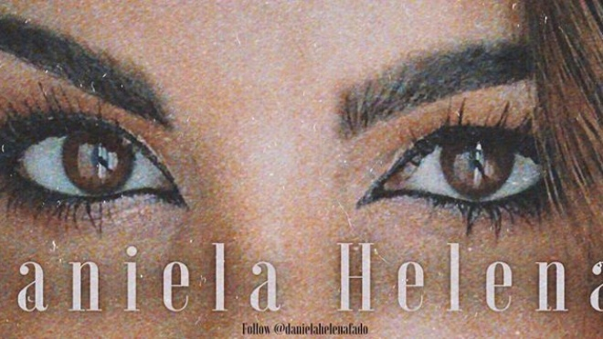 Daniela Helena apresenta primeiro CD hoje no Festival das Marias em Beja