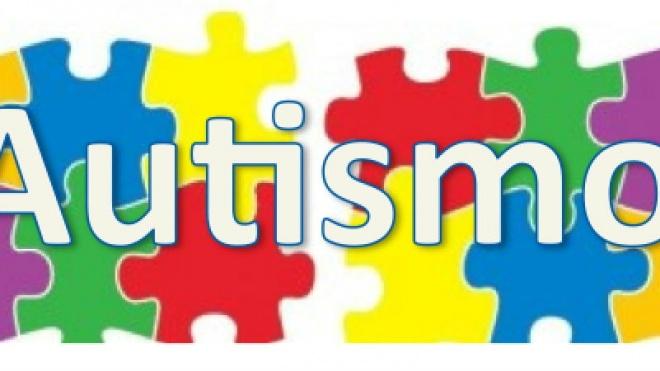 Beja recebe palestra sobre autismo