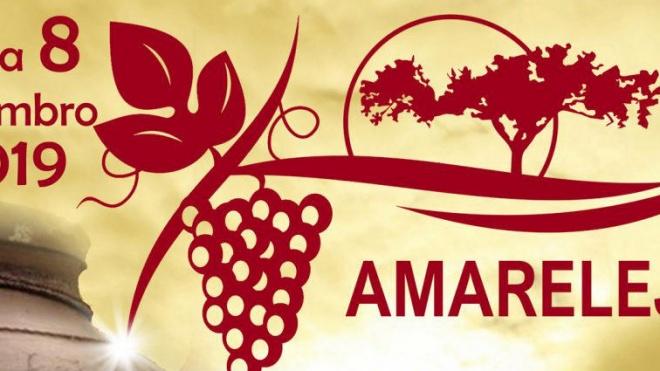 Amareleja recebe a XVIII Feira da Vinha e do Vinho