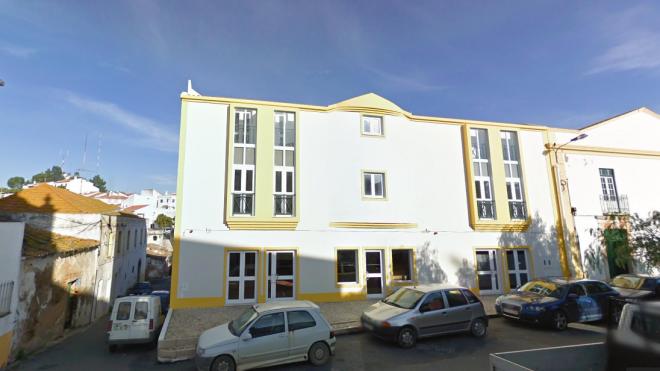 Ourique e Cercicoa estabeleceram parceria para a criação de um Lar Residencial