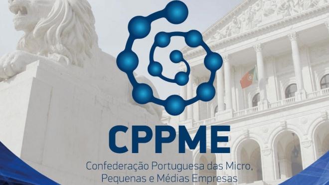 """CPPME: """"criação imediata de gabinete de apoio a micro e pequenas empresas"""""""