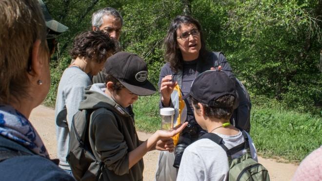 Odemira: Projecto de promoção das ciências junto das escolas