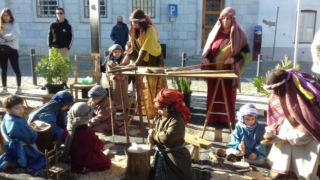 "Patronato de Santo António promove ""Belém em Beja"""