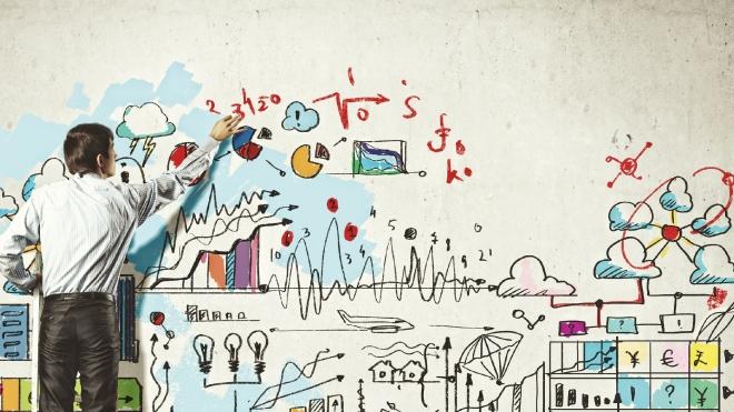 Prémio Espírito Empreendedor estimula novos projetos criativos