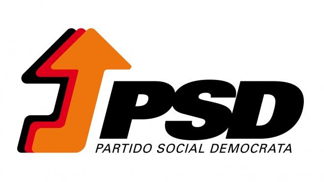 Rui Rio disputa hoje a liderança do PSD com Luís Montenegro
