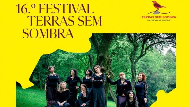 TSS 2020: começa em Vidigueira com música, património e biodiversidade