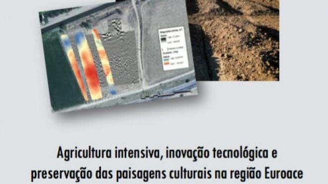 Beja debate agricultura intensiva