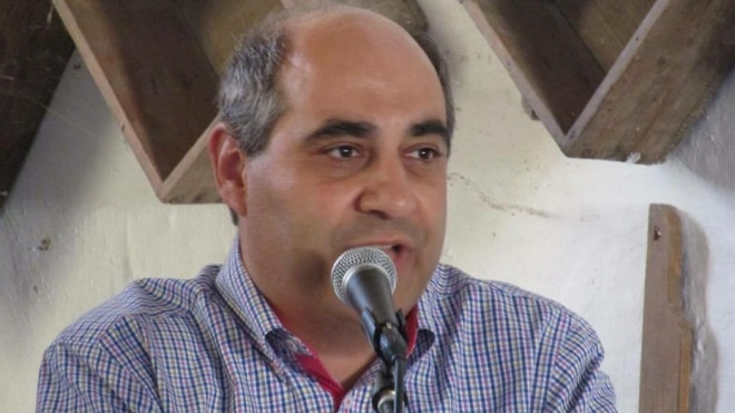 "Paulo Arsénio entrega hoje documento ""político"" a António Costa"