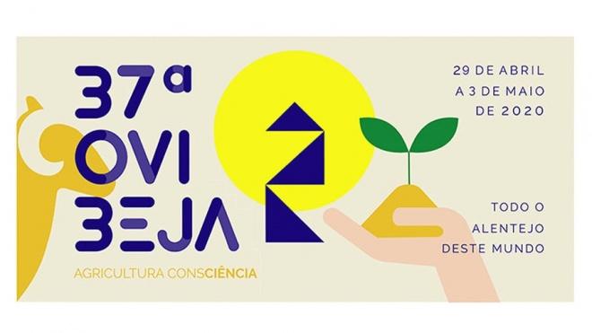 Ovibeja 2020: Secretariado com novas instalações