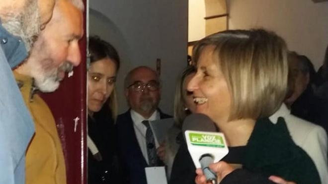 Ministra da Saúde prometeu reunir-se com a Comissão de Utentes de Beja