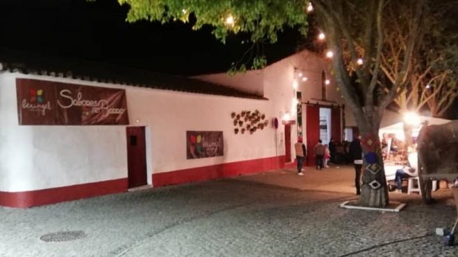 """Beringel prepara 7ª edição dos """"Sabores no Barro"""""""
