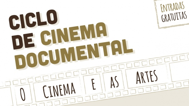 Clássicos do cinema documental para ver em Odemira