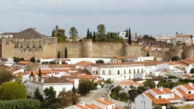Serpa com novo projeto transfronteiriço sobre história medieval