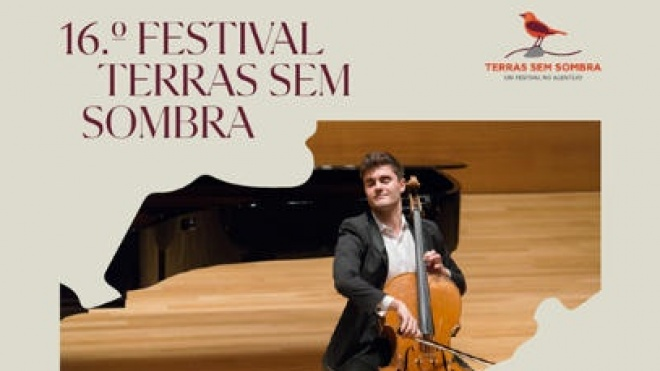 TSS/2020: dias 1 e 2 de fevereiro em Barrancos e com músico espanhol premiado