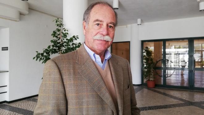 Presidente da CAP diz que agricultores devem ter voz ativa na gestão do EFMA