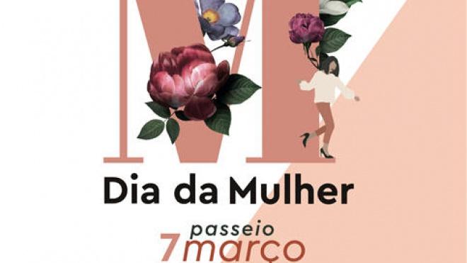 Castro Verde promove passeio no Dia da Mulher