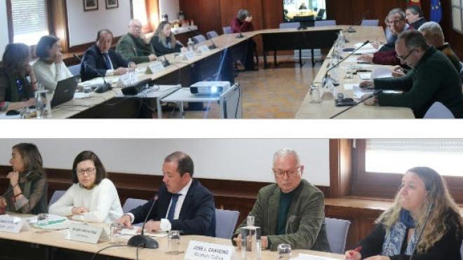 CCDR Alentejo aprova 35 candidaturas nos incentivos à Comunicação Social