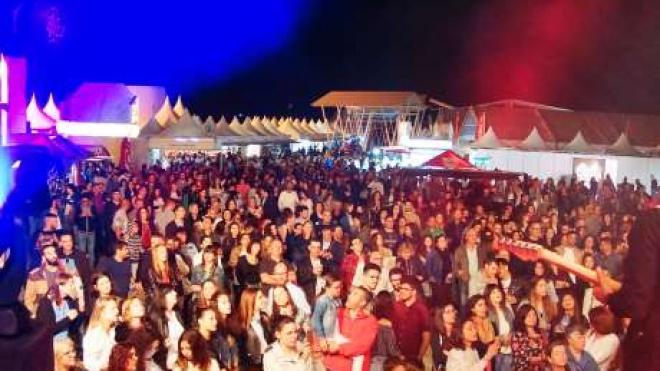 Aljustrel: Cancelada a Feira do Campo Alentejano 2020