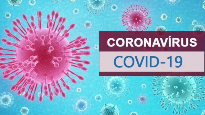 DGS: Alentejo com mais 11 casos de COVID19. No total são 562.