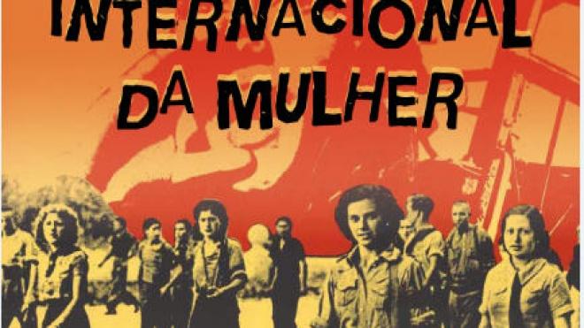 Câmara de Serpa assinala hoje o Dia Internacional da Mulher
