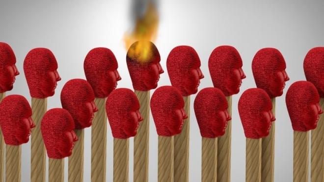 "Odemira: Burnout é o tema das ""Conversas sobre Saúde"""