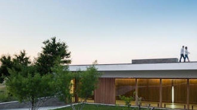 EDIA restringe visitas ao Centro de Interpretação de Alqueva e Museu da Luz