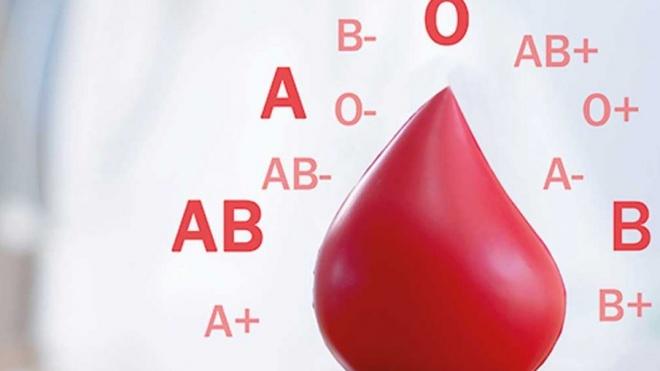 ULSBA apela à dádiva de sangue neste sábado dia 21