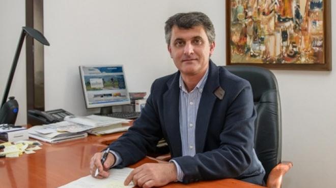 COVID-19: Odemira vai disponibilizar mais de 2M€ para apoiar empresários e famílias