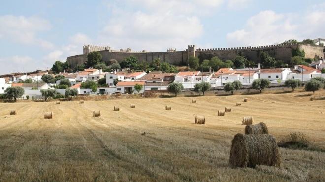 """Serpa: autarquia promove sessões sobre """"Revitalização Económica"""""""