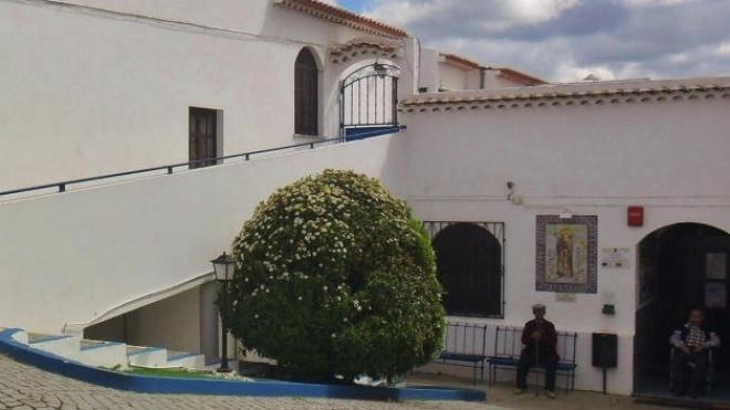 Vila Alva: Santa Casa angaria equipamentos de proteção individual