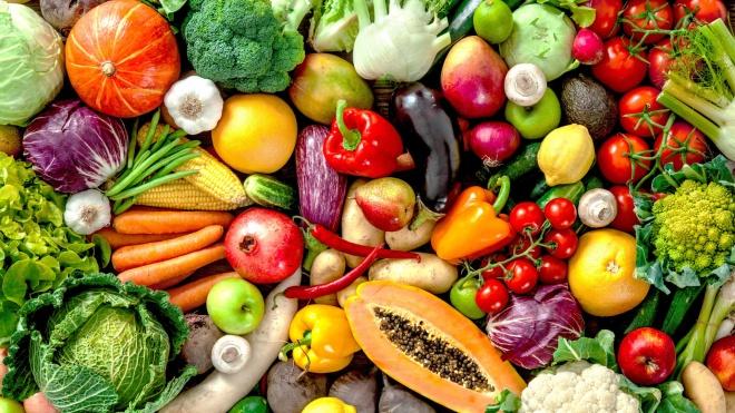 """Ministério da Agricultura lança campanha """"Alimente quem o Alimenta"""""""