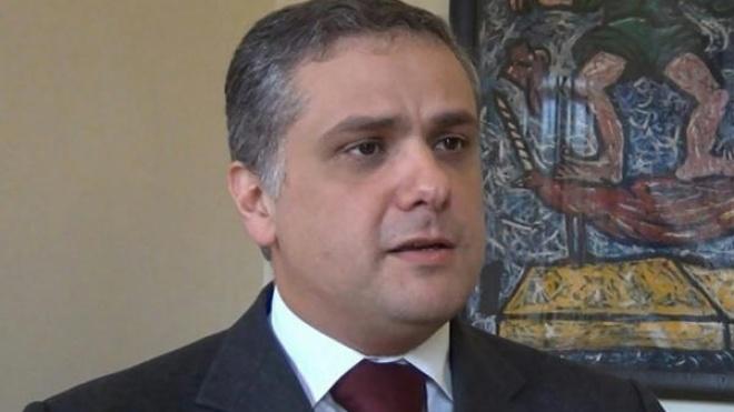 Jorge Seguro Sanches coordenador no Alentejo das medidas de combate à COVID 19