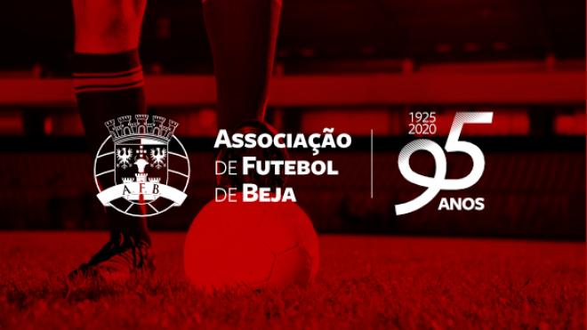 Associação Futebol Beja dá por terminados os campeonatos seniores