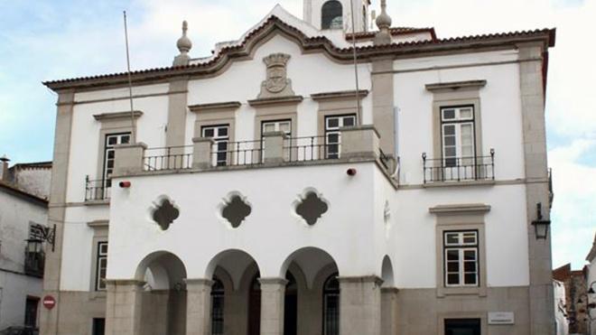 Câmara de Serpa estende medidas preventivas até 30 de Abril