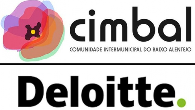 Deloitte e CIMBAL apoiam PME's do Baixo Alentejo