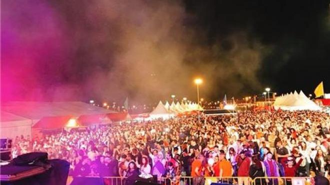 Município de Castro Verde cancela eventos