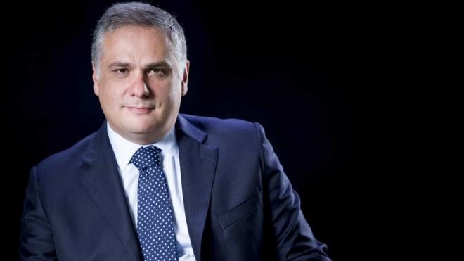 Jorge Seguro Sanches apresenta resultados das medidas de combate à COVID19
