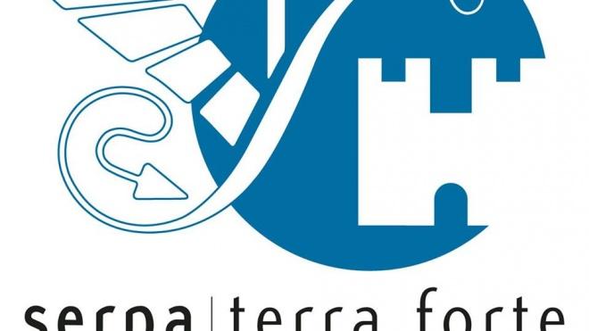 Serpa: autarquia distribui refeições e materiais a alunos