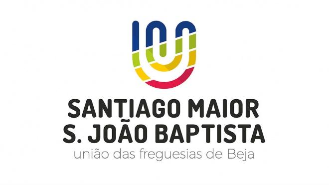 UFB de Santiago Maior e S. João Baptista atribui subsídios a instituições