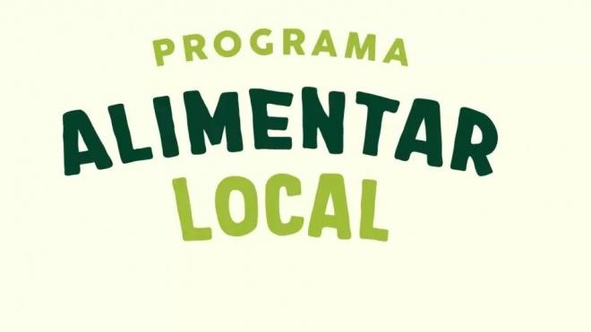 "Castro Verde: integra ""Programa Alimentar Local"""