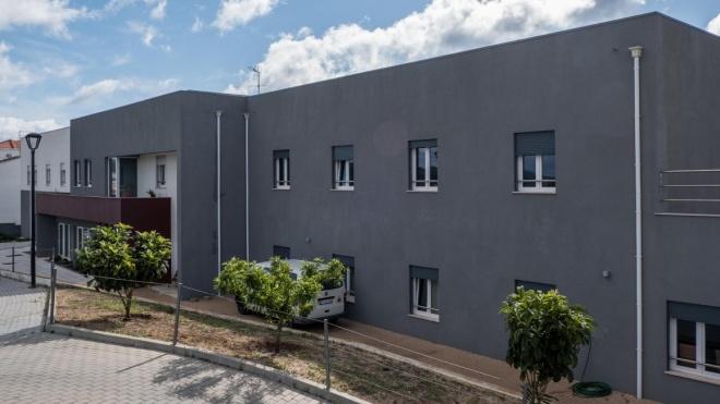 Câmara de Odemira atribui 180 mil euros de apoio às IPSS do concelho