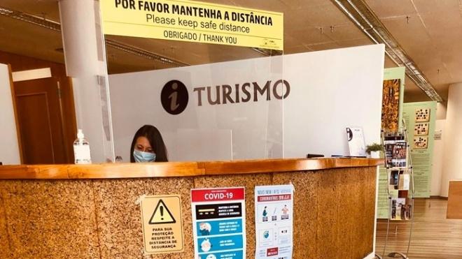 Cuba: serviços do Município já reabriram ao público